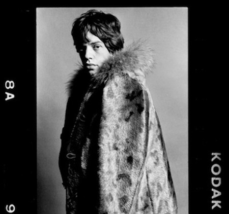 Mick_jagger-Proud-Gallery.jpeg