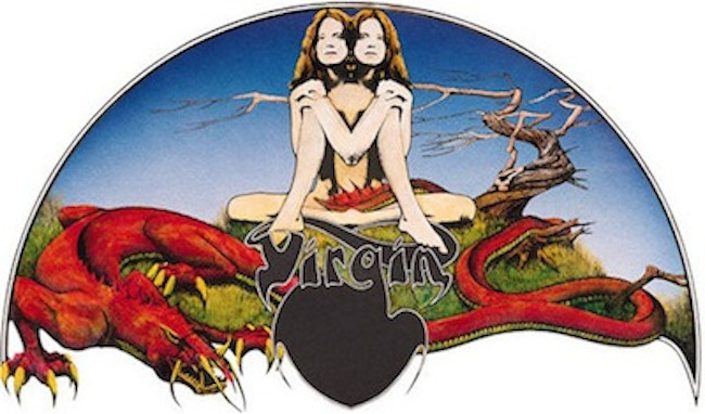 Roger_Dean_Virgin_Records_Logo.jpg