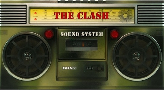 The-Clash-Sound-System.jpg