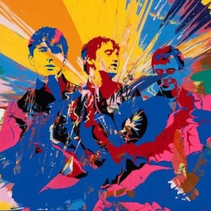 babyshambles-sequel-to-the-prequel-art.jpg