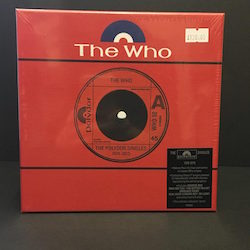 the who polydor box.jpg