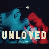 unloved.jpg